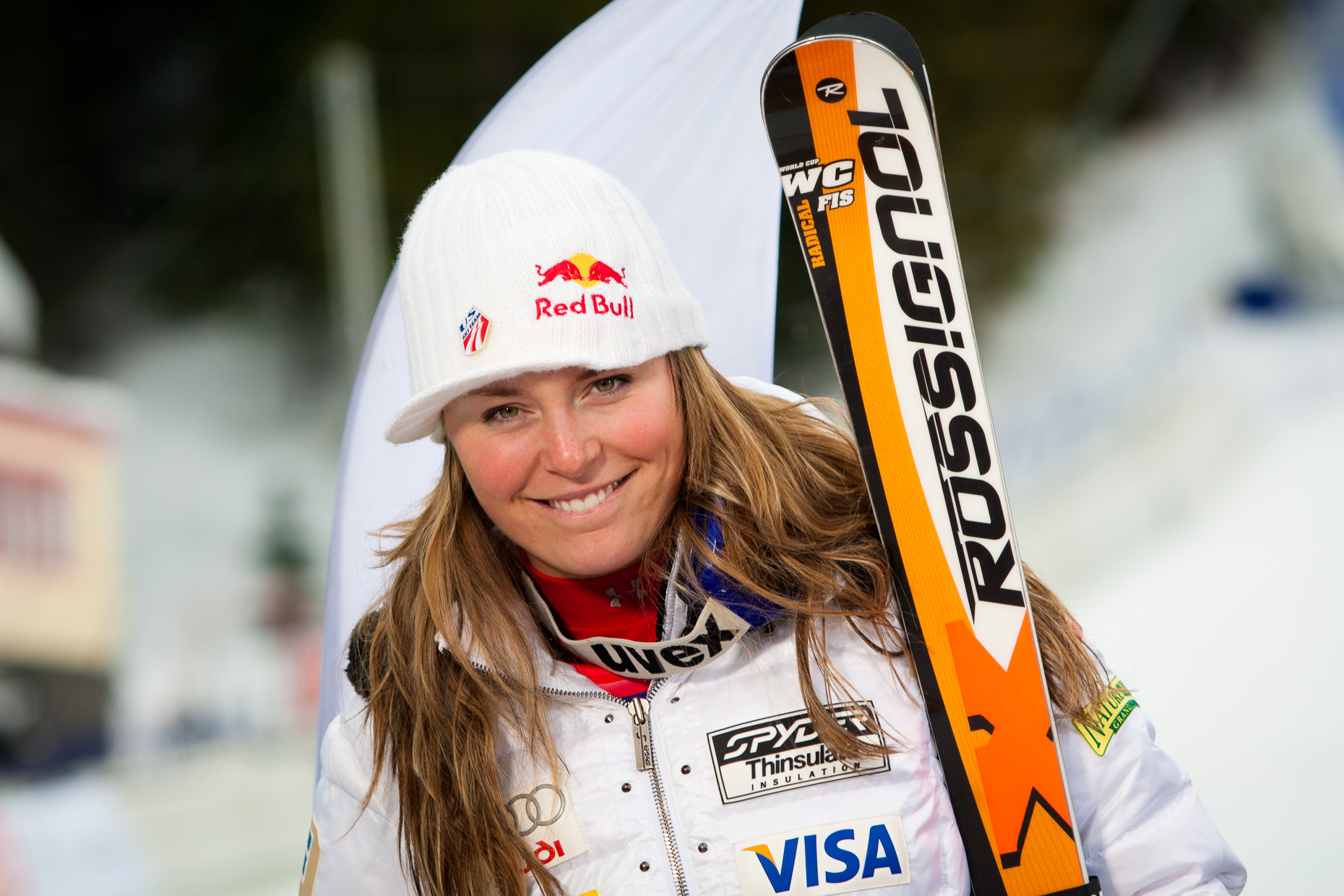 worldcup_vonn_1-2
